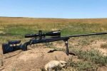 Best Scope for .17 HMR